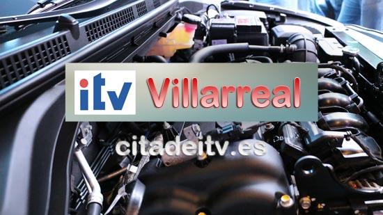 ITV Villarreal - Información sobre callejeros, dirección, teléfono, precios y programas por internet y teléfono