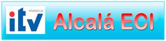 Plano, dirección y teléfono de la ITV Alcalá de Henares Estación El Corte Inglés de TÜV SÜD ATISAE OR en Alcalá de Henares.  Puedes ir por teléfono o internet