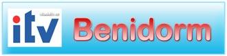Plano, dirección y teléfono de la estación de ITV Benidorm en Applus ITV en Benidorm.  Puedes ir por teléfono o internet.