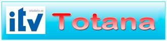 Plano, dirección y teléfono de la ITV Totana - Central de Sureste de SURESTE CONTROL SL de Totana.  Puedes ir por teléfono o internet