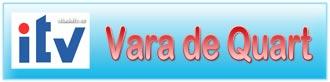 Plano, dirección y teléfono de la estación ITV SGS ITV Vara de Quart en Valencia.  Puedes ir por teléfono o internet