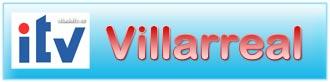 Plano, dirección y teléfono de la estación de ITV Villarreal de la Empresa Valenciana de Revisión de Villarreal - Vila-real.  Puedes ir por teléfono o internet