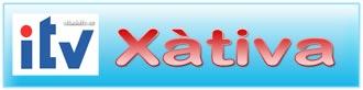 Plano, dirección y teléfono de la estación de ITV Xàtiva de Circuitv en JÁTIVA.  Puedes ir por teléfono o internet