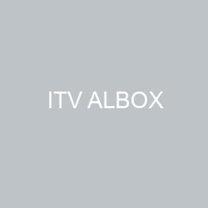 ITV Albox